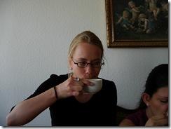 2002.06.29_Kaffe und Kuchen bei Müllers-3