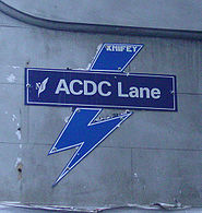 acdc_lane-melbourne.jpg
