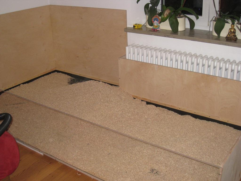inkens welt und so ging s weiter. Black Bedroom Furniture Sets. Home Design Ideas